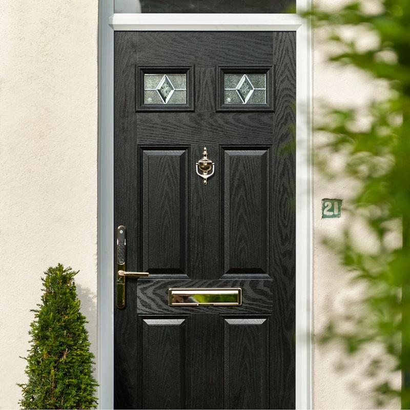48b385a11f62 Composite Doors - Composite Front   Back Doors in London